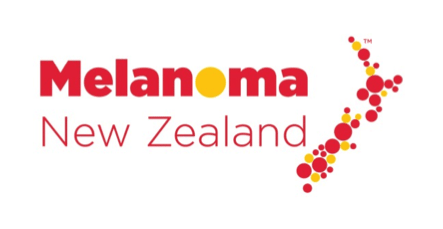 melanoma new zealand