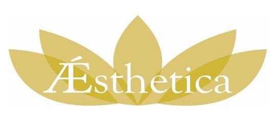 Aésthetica | Botox Auckland | Dermal Filler | Mole Removal
